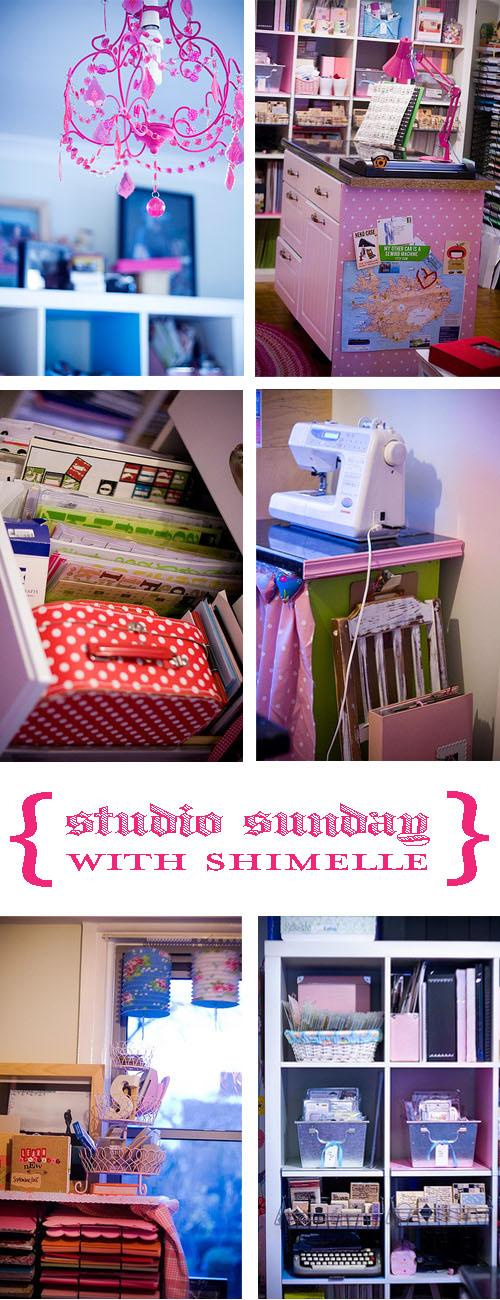 Blogpost_ss_Shimelle1