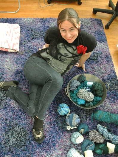 365-Ways-to-Wear-Crochet1
