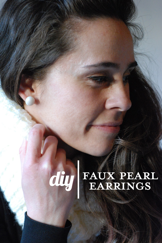 FauxPearlEarrings1